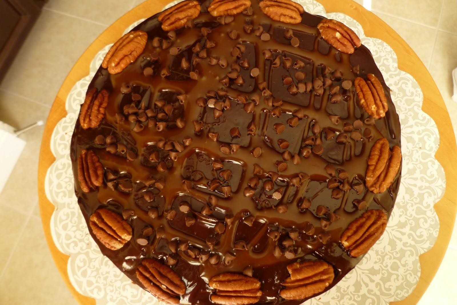 Крем для торта черепаха рецепт в домашних условиях
