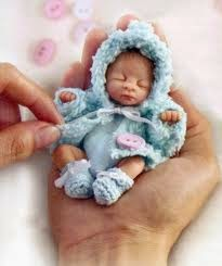 Free Stuff For Newborns