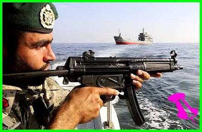 Can Iran shut down the Strait of Hormuz?