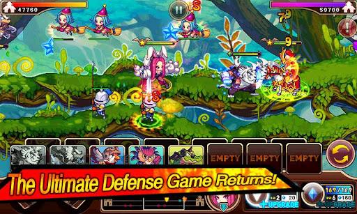 counter strike 1.6 for kids mod download