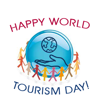 world tourism day Qatar tourism authority (qta) has showcased the country's tourism sustainability efforts to world tourism day (wtd) 2017 international delegates through a tour to some of the most prominent.
