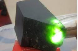 Batu Akik Aceh Hijau Koleksi Batu Giok Tercantik Dan Termahal
