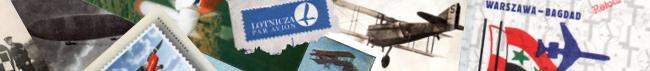 Ikonografia lotnicza