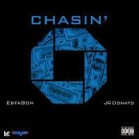 """Song: """"Chasin"""" Estabon ft. J.R. Donato"""