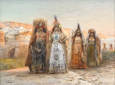nudistes femmes saint georges