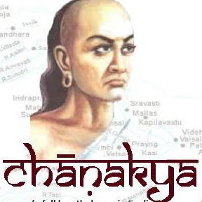 summary of chanakya niti Sri chanakya niti-sastrathe political ethics of chanakya pandit about 2300 years ago the greek conqueror alexander the great inva.