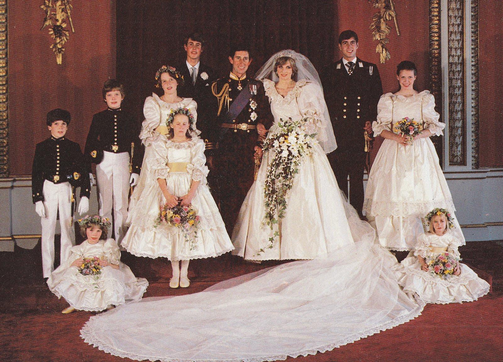 Princess Grace Monaco Wedding Hot Girls Wallpaper