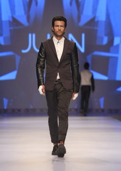 Revista Don Juan, Black, Gold, White, Velvet, Pleather, Textures, Exposhow, Moda Colombia, Moda Masculina, Juan project, black white gold, pasarela don juan, cali exposhow 2013, pasarela don juan