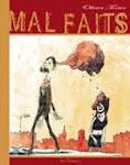 Mal Faits