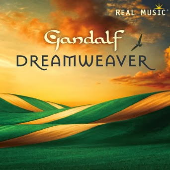 Gandalf Dreamweaver