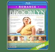 Brooklyn (2015) Full HD BRRip 1080p Audio Dual Latino/Ingles 5.1