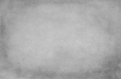 grey+Tumblr+background+(2)