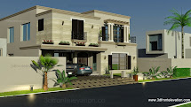 Spanish House Plans Designs