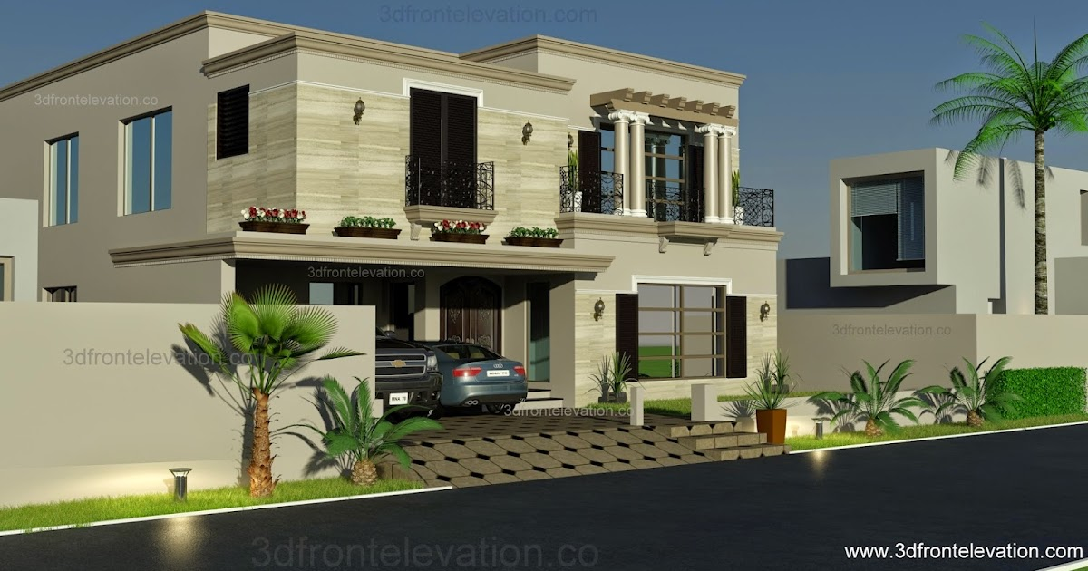 ... Pakistan 5 Marla Home Plan. on 8 marla house design in pakistan