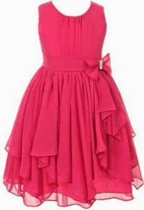 http://www.amazon.com/My-Girl-Dress-Elegant-Graduation/dp/B00IYRYNVI/ref=as_li_ss_til?tag=las00-20&linkCode=w01&creativeASIN=B00IYRYNVI