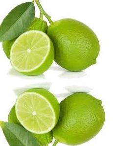 Cara Membuat Dan Minum Jeruk Nipis Peras (Jeniper)