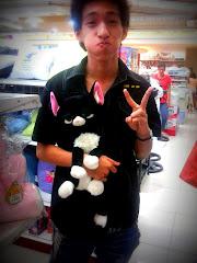 my_bro =)