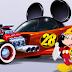 Disney Junior anuncia: Mickey and The Roadster Racers nova série!