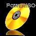 Télécharger Free Port ISO 2013 Télécharger PowerISO gratuit.