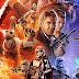 Star Wars VII se convierte en la película más taquillera de la historia