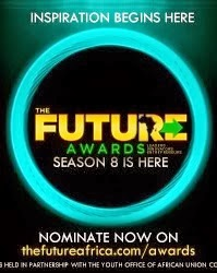 The Future Awards Season 8