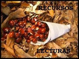 http://atlasdossonhos.blogspot.com.es/2013/11/recursos-e-lecturas-para-o-magosto.html