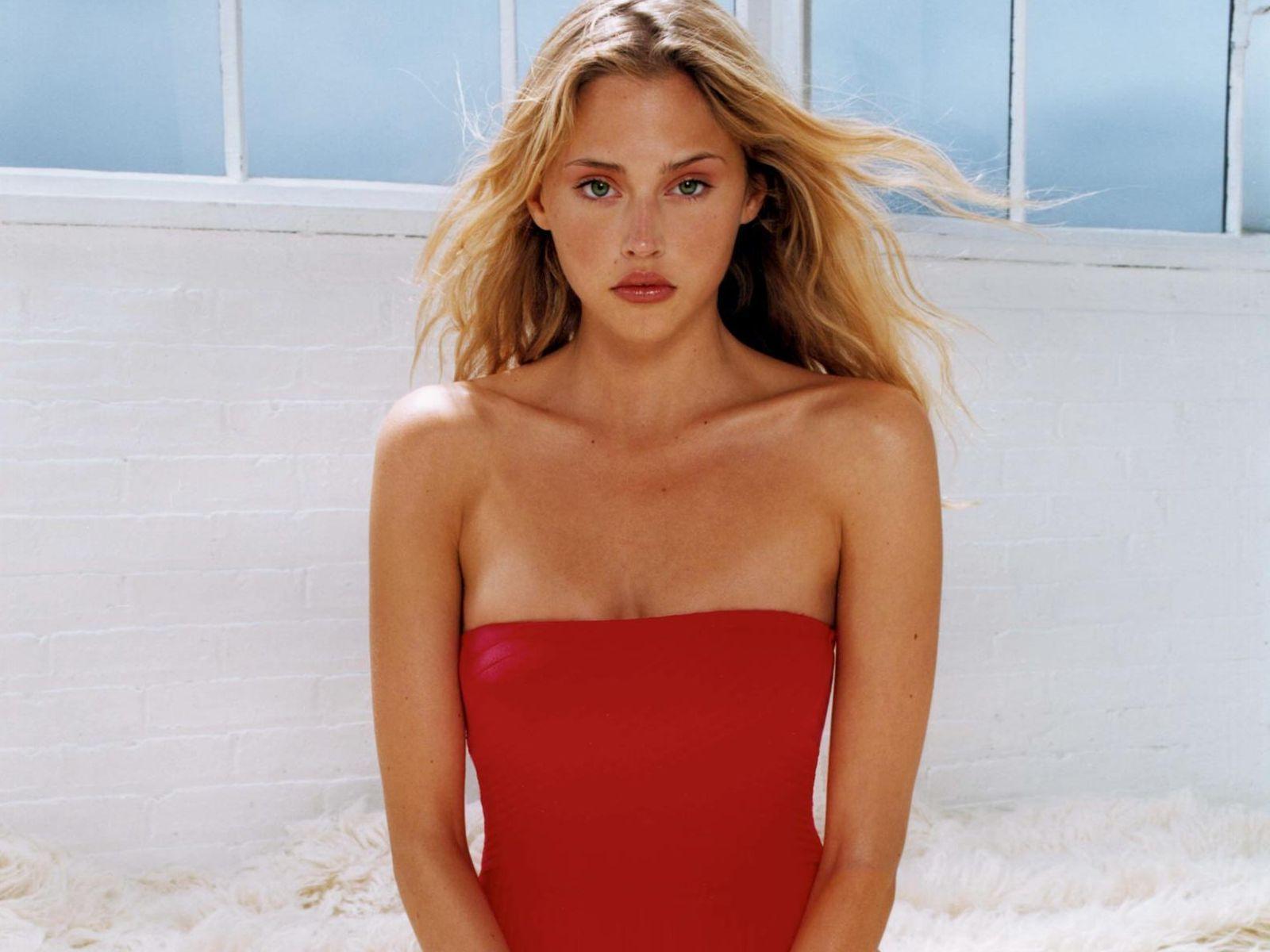 http://1.bp.blogspot.com/-W6_Z7fgUGmI/Tbji89_jGJI/AAAAAAAAOLY/1J9ssqrXZHM/s1600/canadian-actress-Estella-Warren-wallpaper%2B%25284%2529.jpg