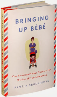 http://www.amazon.com/Bringing-Up-B%C3%A9b%C3%A9-Discovers-Parenting/dp/1594203334/ref=pd_bxgy_b_img_y