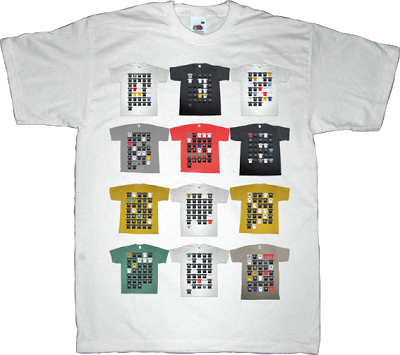 autobombing ephemeral-t-shirts t-shirt anniversary