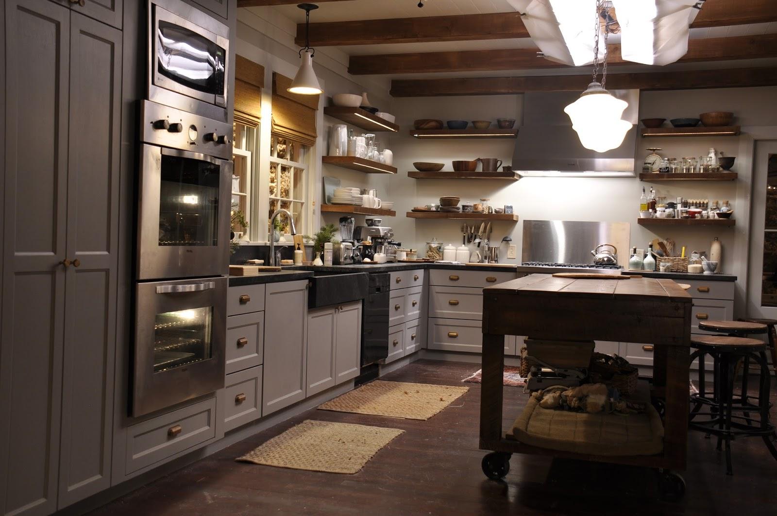 the kitchen house movie design ideas   a1houston