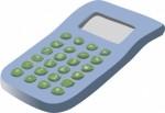 calculadora ahorro móvil mejor tarifa