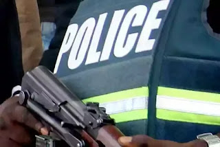 Police Arraign 32 Members In Port Harcourt For Killing Police Officer