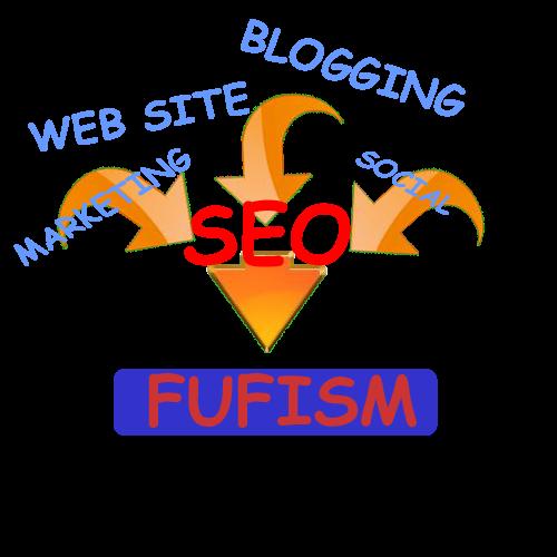 fufism.info4u.co.za