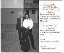 Tango 2 (autor)