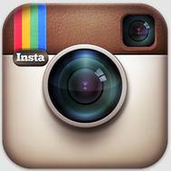 cara membuat akun instagram dengan mudah