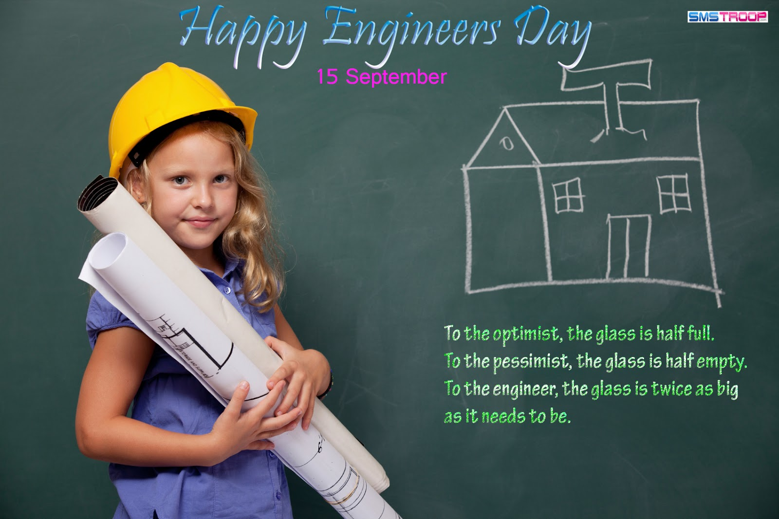 about engineering day Engineering activities for kids that will get their brains and bodies moving build a catapult, construct pvc pipe creations, design a fort, and more grab a free.