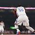 NBA 2K15 Online League Details