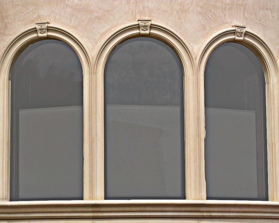 modele de arcade ornamente decorative polistire pentru fatade case