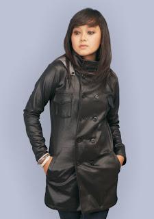 Cibaduyut Grosir Jaket Murah Di Bandung