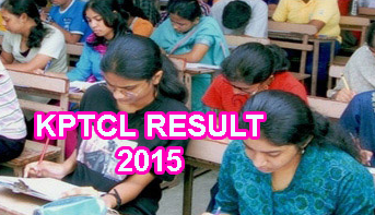 KPTCL AE JE AAO Result 2015 Declared at www.kptcl.com. Karnataka Power AE JE Exam Results 2015, KPTCL Assistant Engineer, Junior Engineer Result 2015, KPTCL AE JE AAO (28 June 2015) 912 Posts Results 2015 Merit List, KPTCL Jr Engineer Exam Result 2015
