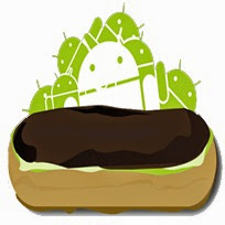 What-is-Android-Eclair-Android-Version-2.0-2.1.jpg