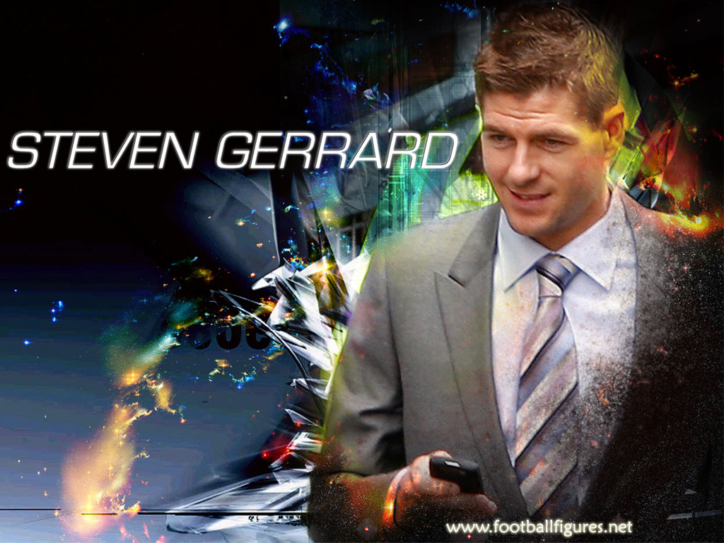 http://1.bp.blogspot.com/-W6kvwobXGJU/UDsGzJYvs4I/AAAAAAAACSI/vI1r8Rx969Y/s1600/Steven-Gerrard-profile-2012-wallpaper.jpg