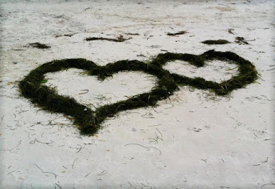 infinit selamanya yaitu dambaan semua pasangan di dunia ini 10 Cara Mencintai Dengan Sepenuh Hati
