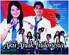 Sinopsis Aku Anak Indonesia RCTI