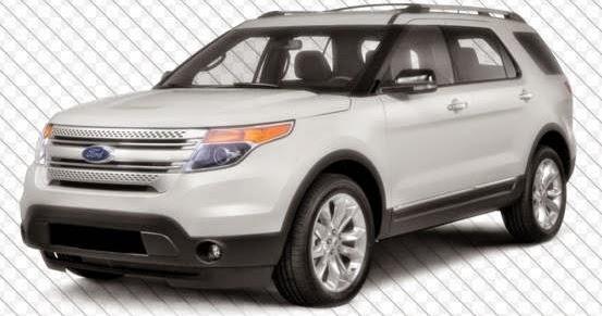 2013 ford explorer xlt fwd reviews ford car review. Black Bedroom Furniture Sets. Home Design Ideas