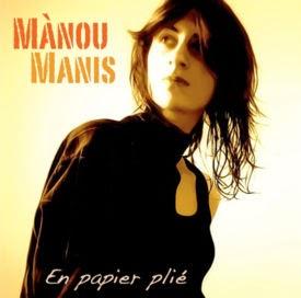 Mànou Manis