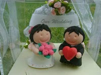 Special Gift for Wedding or Birthday