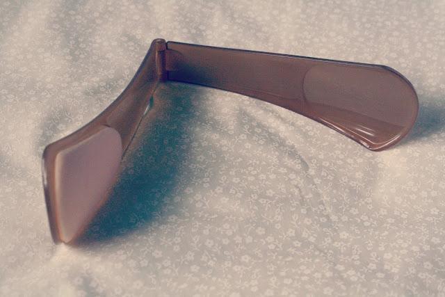 Boots-Soltan-Beautiful-Bronze-self-tan-back-applicator-blog-post-review