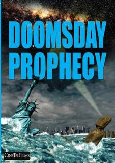 Download Doomsday Prophecy DVDRiP XviD