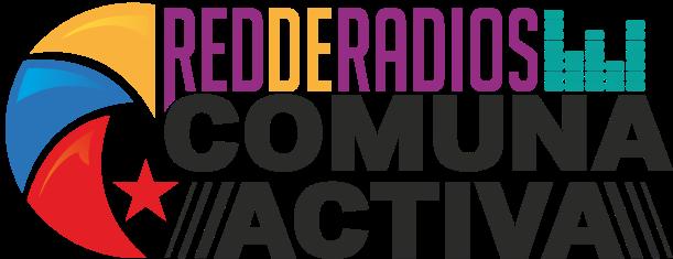 Comuna Activa Red de Radio Venezuela